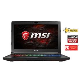 MSI Gaming Laptop GT62VR 7R