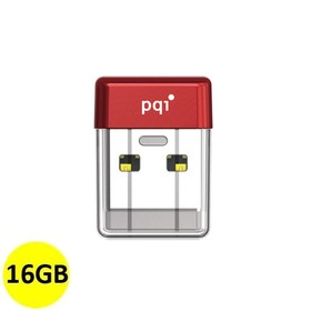 PQI Flash Drive USB 3.0 16G
