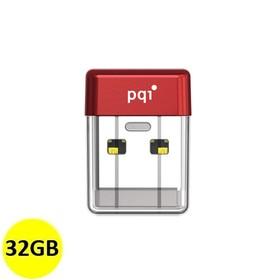 PQI Flash Drive USB 3.0 32G