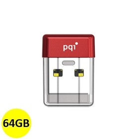 PQI Flash Drive USB 3.0 64G
