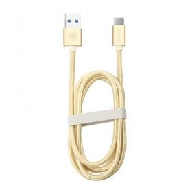 Baseus Sharp Series Cable U