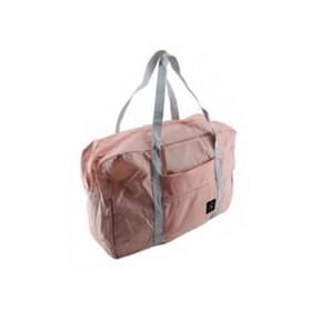 Weekeight Folding Carry Bag