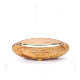 UFO Humidifier Essential Oi