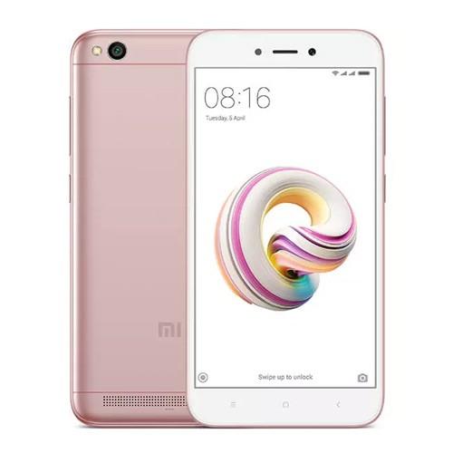 Xiaomi Redmi 5A - Rose Gold