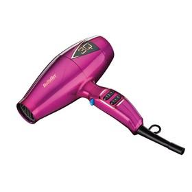 Babyliss Hair Dryer 3QMSH