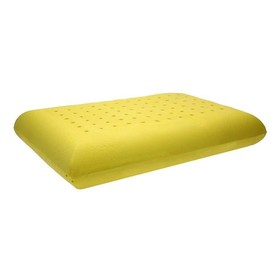 Dunlopillo Bio Latex Pillow