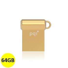 PQI Flash Drive USB 3.0 i-M