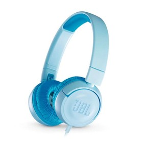 JBL Kids On-Ear Headphones