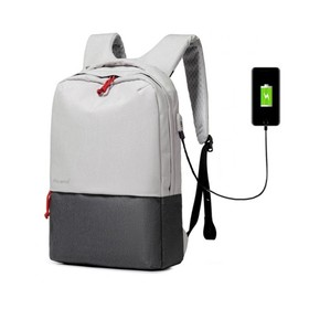 Picano Anti-Theft Backpack