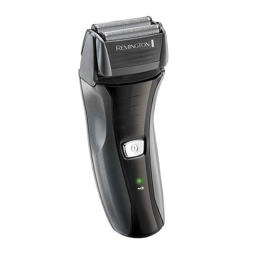 Remington Dual Foil-X Foil Shaver F4800