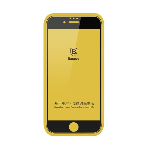 Baseus Profit Glass Screen 0.3 mm for iPhone 7 Plus