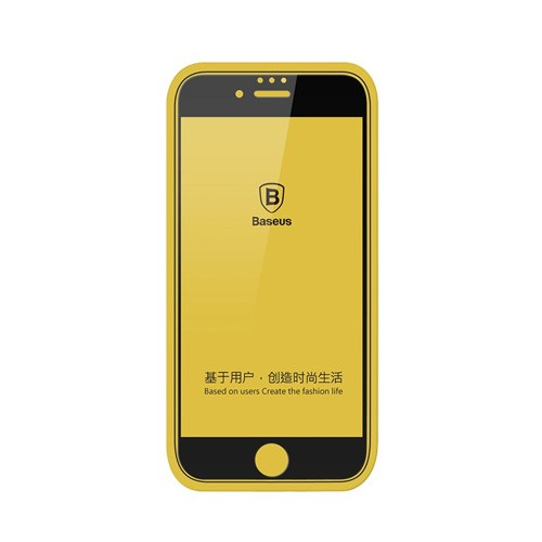 Baseus Profit Glass Screen 0.3 mm for iPhone 7
