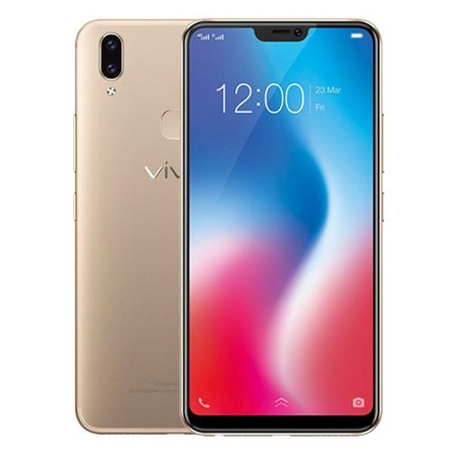 Vivo V9 - Crown Gold