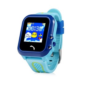 Wonlex Kids Watch Touchscre