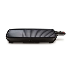 Tefal Plancha Ultracompact