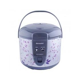 Sharp Rice Cooker - KS-R18M