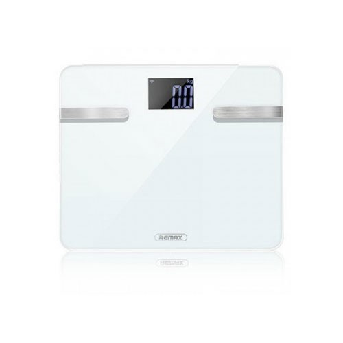 Remax Digital Body Scale RT-S1