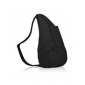 Healthy Back Bag Textured N