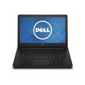 Dell Inspiron 14 (3467) i3-