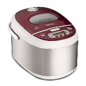 Tefal Spherical Rice Cooker