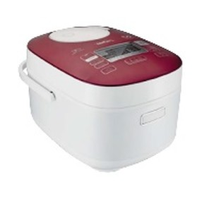 Tefal Optimal Rice Cooker F