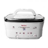 Tefal Multi Cooker Versalio Deluxe