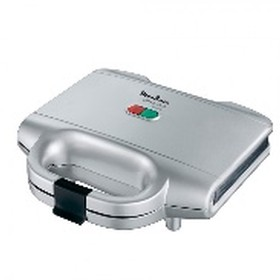 Tefal Sandwich Maker Ultra