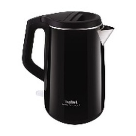 Tefal Kettle Bou Safe To To