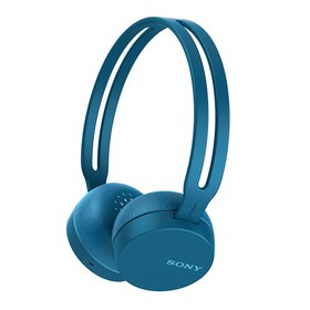 Sony Wireless On-Ear Headph