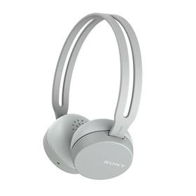 Sony Wireless On-Ear Headph