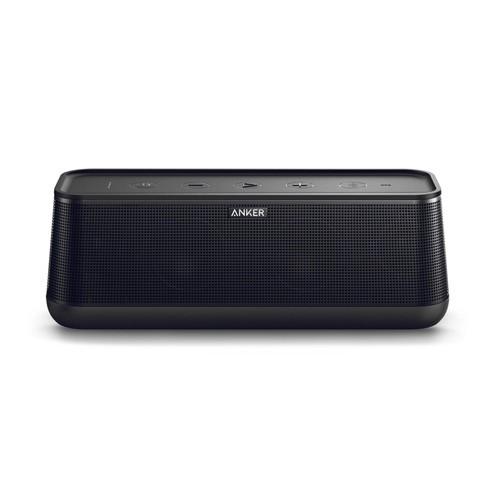 Anker Soundcore PRO+ 25W Bluetooth Speaker A3142H11