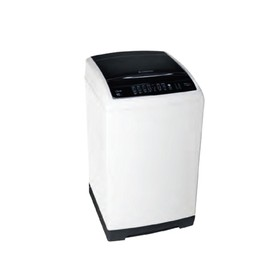 Ariston Washing Machine 11K