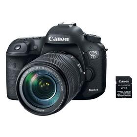 Canon DSLR Camera EOS 7D Ma
