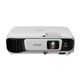 Epson Projector WUXGA 3600