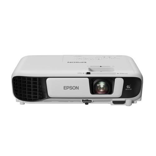 Epson Projector WXGA 3600 Lumens EB-W41