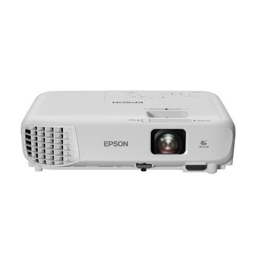 Epson Projector XGA 3300 Lumens EB-X400