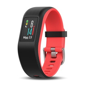 Garmin Vivosport (Regular)