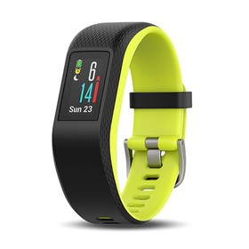 Garmin Vivosport (Large) -