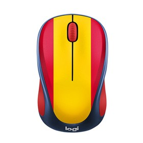 Logitech M238 Wireless Mous