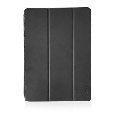 Monocozzi Case iPad Pro 10.5 - Charcoal