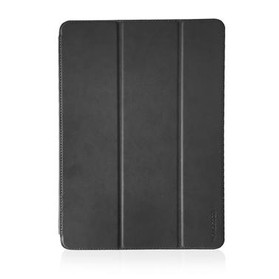 Monocozzi Case iPad Pro 10.