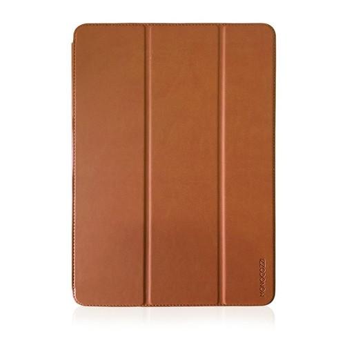 Monocozzi Case iPad Pro 10.5 - Tan