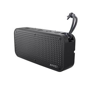 Anker SoundCore Sport XL Bluetooth Speaker A3181011 - Black