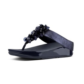 Fitflop Boogaloo Toe Post,