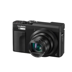 Panasonic Lumix Digital Cam