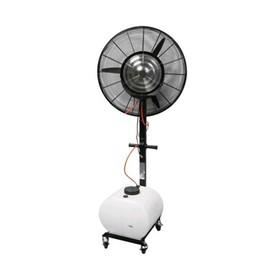 CKE Misty Fan 26 Inch