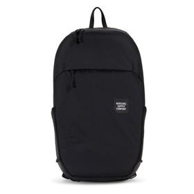 Herschel Mammoth Bag 18L -