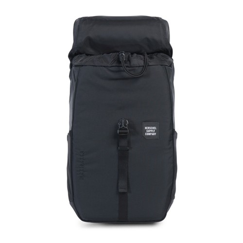 Herschel Barlow Bag 17L - Black