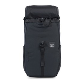 Herschel Barlow Bag 17L - B