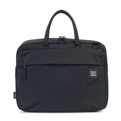 Herschel Britannia Bag 38L - Black
